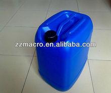 China supplier high performance industrial grade hydrogen peroxide liquid 50%