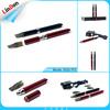 High Quality Passthrough EGO USB Battery E Cigarete, 650/900/1100mAh Manufacturer in Shenzhen