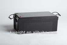 gel battery 12v 250ah,car 2 din computer windows xp system