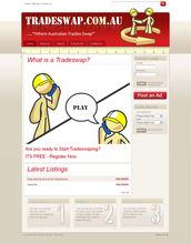 Responsive Website Design and Website Development