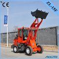 Aolite zl-15f gestor de pagar por el fabricante profesional tienen la certificación ce