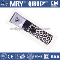 High quality moser hair clipper with SGS, TUV,CQC certificate