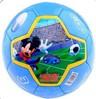 Promotional football/Promotional ball/Soccer ball football