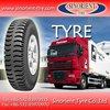 cheap tire tyre wholesale