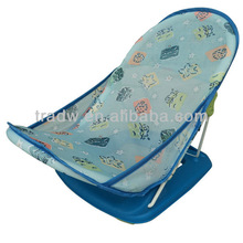new hot products on the market baby bather