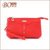 2014 Travel Toiletry Bags,Cosmetic Bag car boot bag