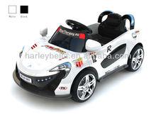 2014 new smart baby car