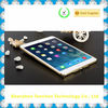 China manufature protective tablet bumper for iPad mini with beautiful retail package