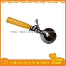 Hot sale stainless steel ice ball maker