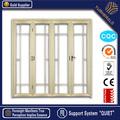 dupla entrada portas de madeira