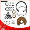 cummins engine turbocharger assembly turbocharger repair kit 3545662