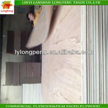 pencil cedar plywood manufacturer export to Dubai ,India,UAE