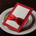 จีนจัดงานแต่งงานการ์ดเชิญ/แต่งงานล่าสุดการออกแบบบัตร/ตัวอย่างฟรีการ์ดแต่งงาน