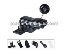 Mini DV MD80 DVR Video Camera Hidden Video Digital Camera