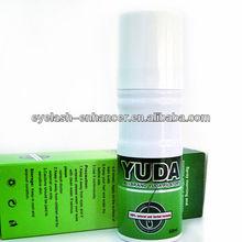Hair fall spray/ Yuda hair growth spray/ new type popular hair growth product