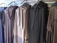 mens kurta ,mens shalwar kameez,Men muslim abaya&islamic clothing,latest qatar abaya & thobe designs with Fashion design