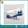 Hight Quality 3 Axles 30Tons 40 cbm Cement Bulk Trailer