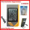 /product-gs/digital-thermometer-hygrometer-barometer-s-ws07a--1729047528.html