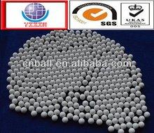 High quality hot-sale bulk plastic airsoft bbs