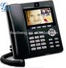 Grandstream GXV3140 Skype Certified IP Phone