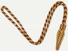 RAF Sword knot I Royal Air Force Sword Knot