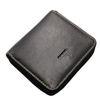 2014 new style online shopping men wallet for gift