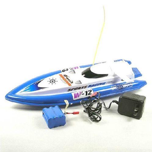 F07832 Fast RC Boat Watercraft Ship Radio Remote Control RC Model Vehicle 951-10