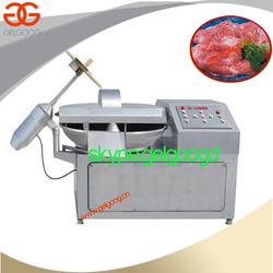 Meat chopper|vegetable slicer shredder dicer chopper/Vegetable slicer and chopper