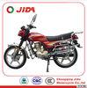 cheap street bikes JD150S-2