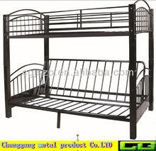 bunk sofa bed