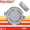 5w led downlight / new hot sale led downlight