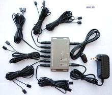 IR Extender/ IR Repeater - BD112