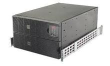 APC UPS 10KVA