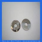 Hot Sale/Tungsten Carbide Disc Cutter