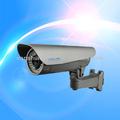 Wdr hd 720p cámara ip/captura tiempo ir- a prueba de bala/ip66/ie webserver/incluyendo el suministro de energía