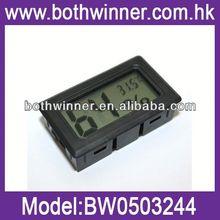 Sensitive wall thermometer BW055