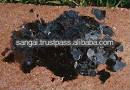 Biotite mica for water filteration