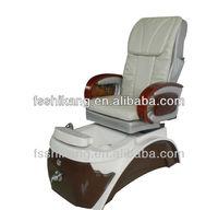 Shikang manufacturers Nail salon pedicure chairs SK-8002-3014 (H)