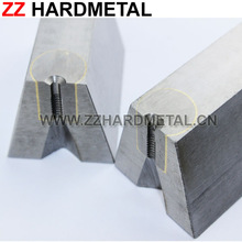 zz durable and complete steel nail grippers cutters and punches