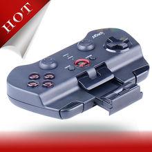 Fashion design wholesale wireless bluetooth game controller part