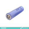 Samsung sdi INR18650-29E(discharging 10A) 18650 2900mah high power 3.7V
