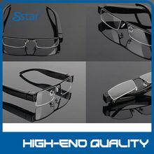 smart mini digital camera for glasses the lastest model HD 1080p hidden camera