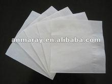 Serviette,paper napkin,napkin tissue
