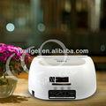 Professional led 18 K prego lâmpada secador com 2 anos de garantia e venda quente