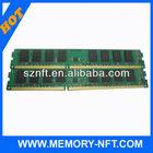 MEMORY RAM DDR3 1333MHZ 4GB