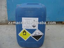 High purity hydrogen peroxide food grade on sale