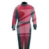 Motorbike Racing Suits