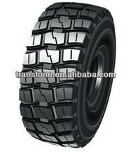 Radial OTR Tyre RADIAL OFF ROAD TYRE LIEBHERR CATERPILLAR