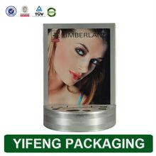 Makeup Organizer Paper Box