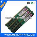 nuevos y baratos 1333 mhz mejor precio de memoria ram ddr3 4gb